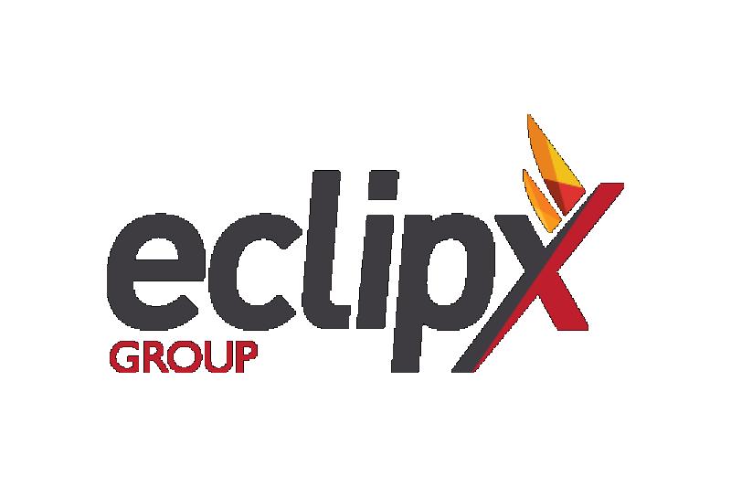 Eclipx
