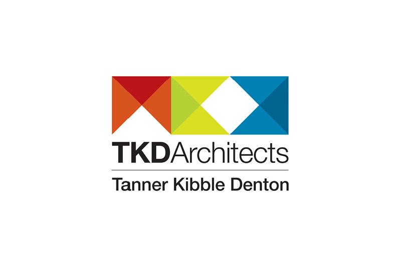 TKD Architects