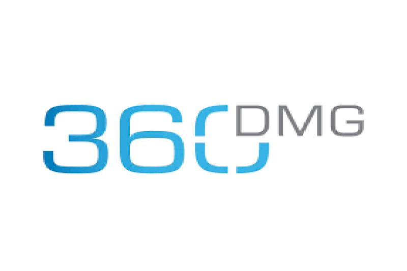 360 DMG
