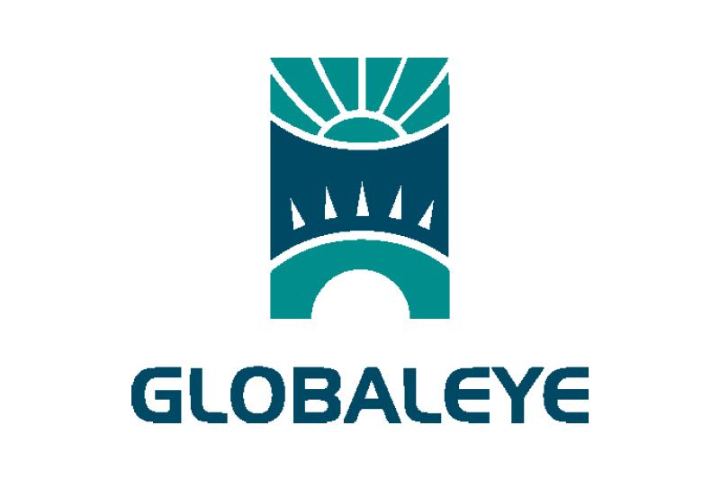Globaleye