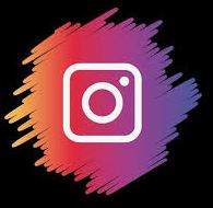 Click here to go to our Instagram Page.