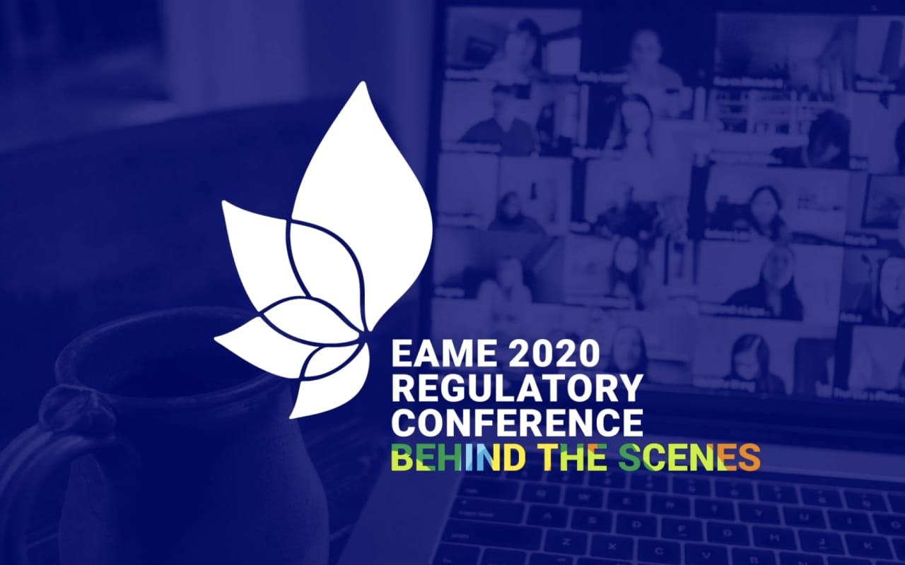 Video thumbnail of client case video online workshop