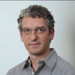 Profile picture of Yariv Gilat