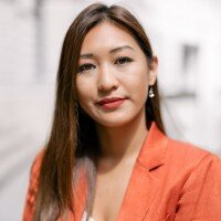 Profile picture of Samantha Yap, Founder & CEO of YAP Global