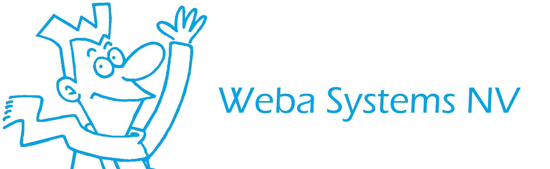 Weba Systems NV