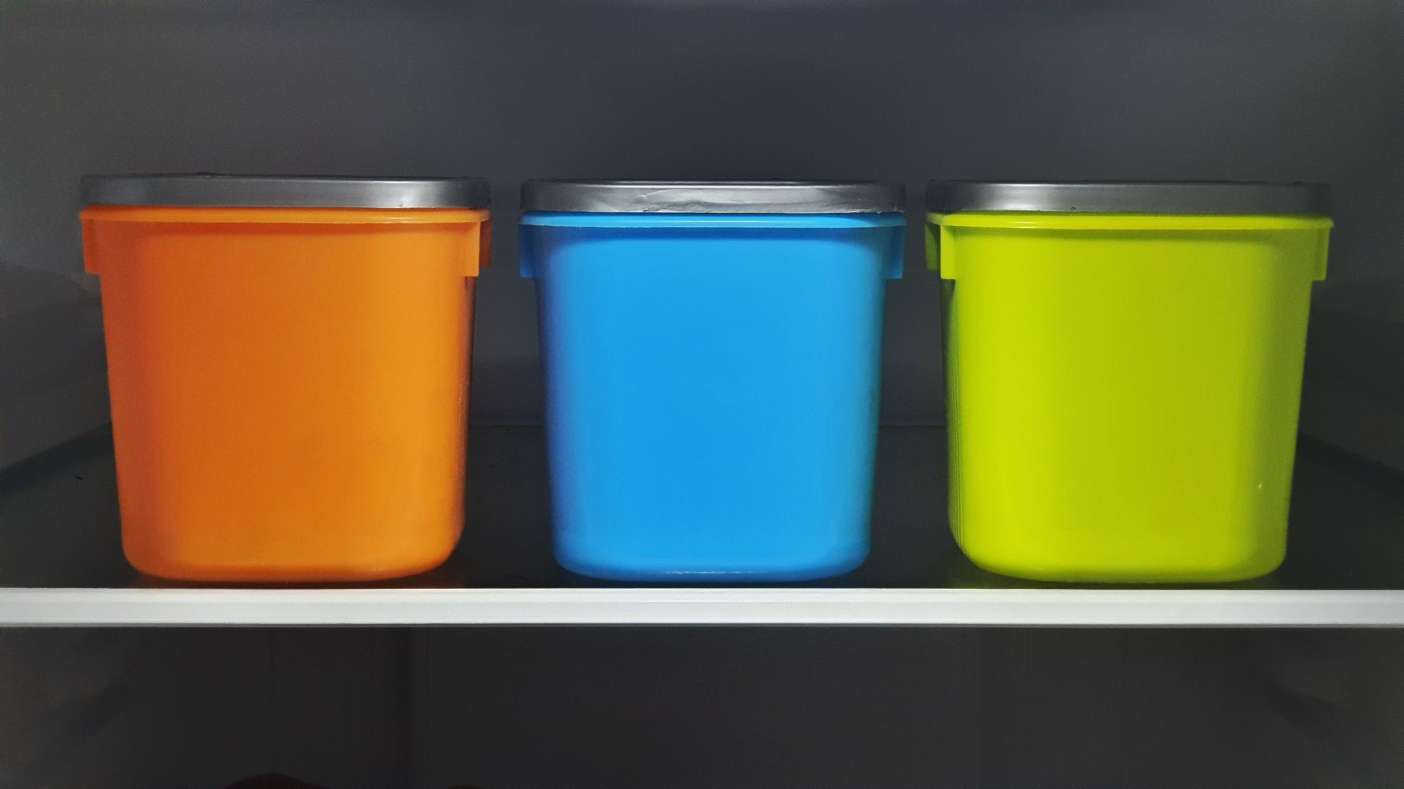 picture of tubs
