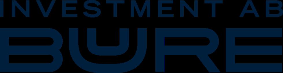 Investment AB Bure logo