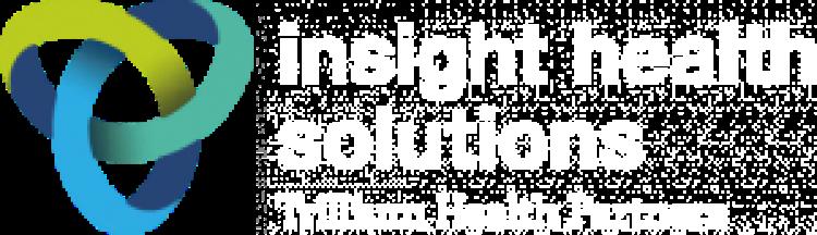 Trillium Health Partners Insight Solutions logo