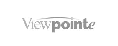 Viewpointe logo
