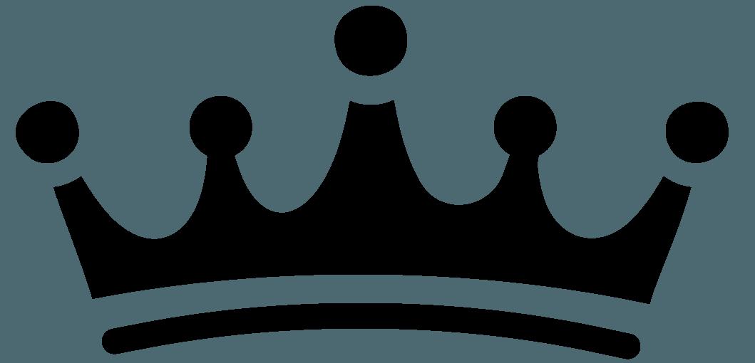 Pontiac couronne logo