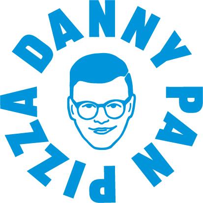 Danny St-Pierre logo