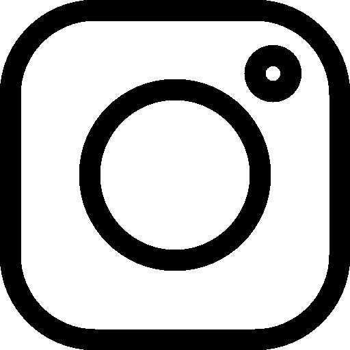 """<div>Icônes conçues par <a href=""""https://www.freepik.com"""" title=""""Freepik"""">Freepik</a> from <a href=""""https://www.flaticon.com/fr/"""" title=""""Flaticon"""">www.flaticon.com</a></div>"""