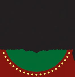 Ellis Island Casino, Hotel & Brewery logo