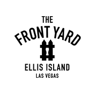The Front Yard logo