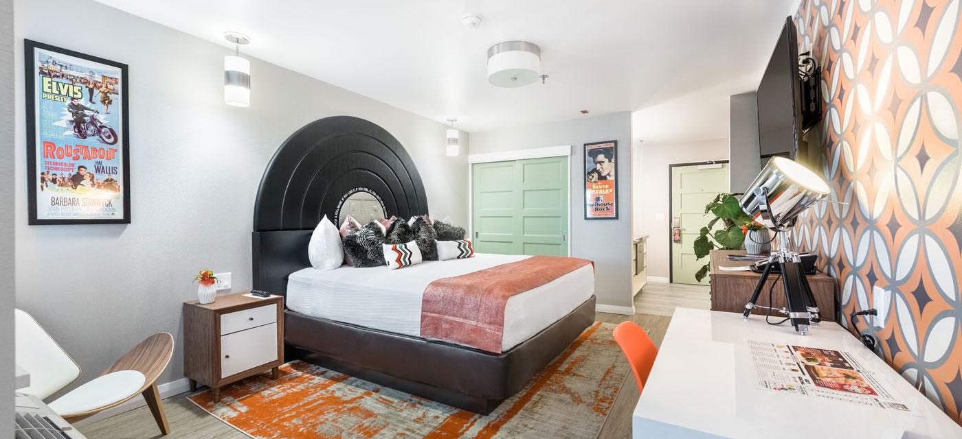 ellis island hotel elvis suite