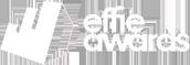 Effie Awards logo