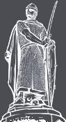 Icon of King Award