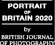 Description of Portrait of Britain 2020