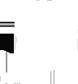 Logo of Cannes Festival