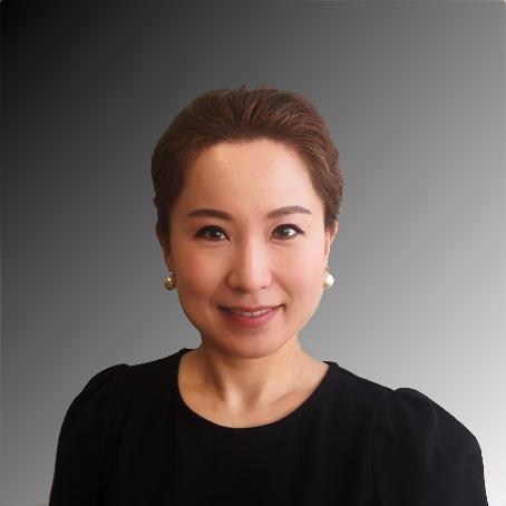 Chloe Yoo