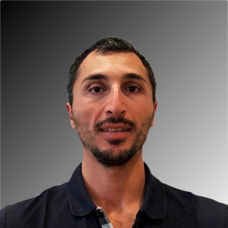 Salim Youssefzadeh