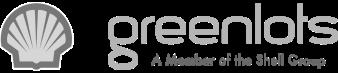 Greenlots Logo