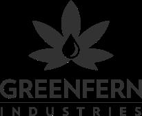 Greenfern Logo
