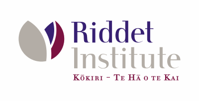 Riddet Institute Logo