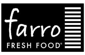 Farro Fresh Logo