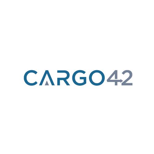 Logo Cargo42