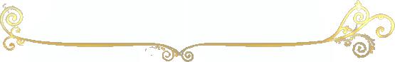 Image of ribbon.