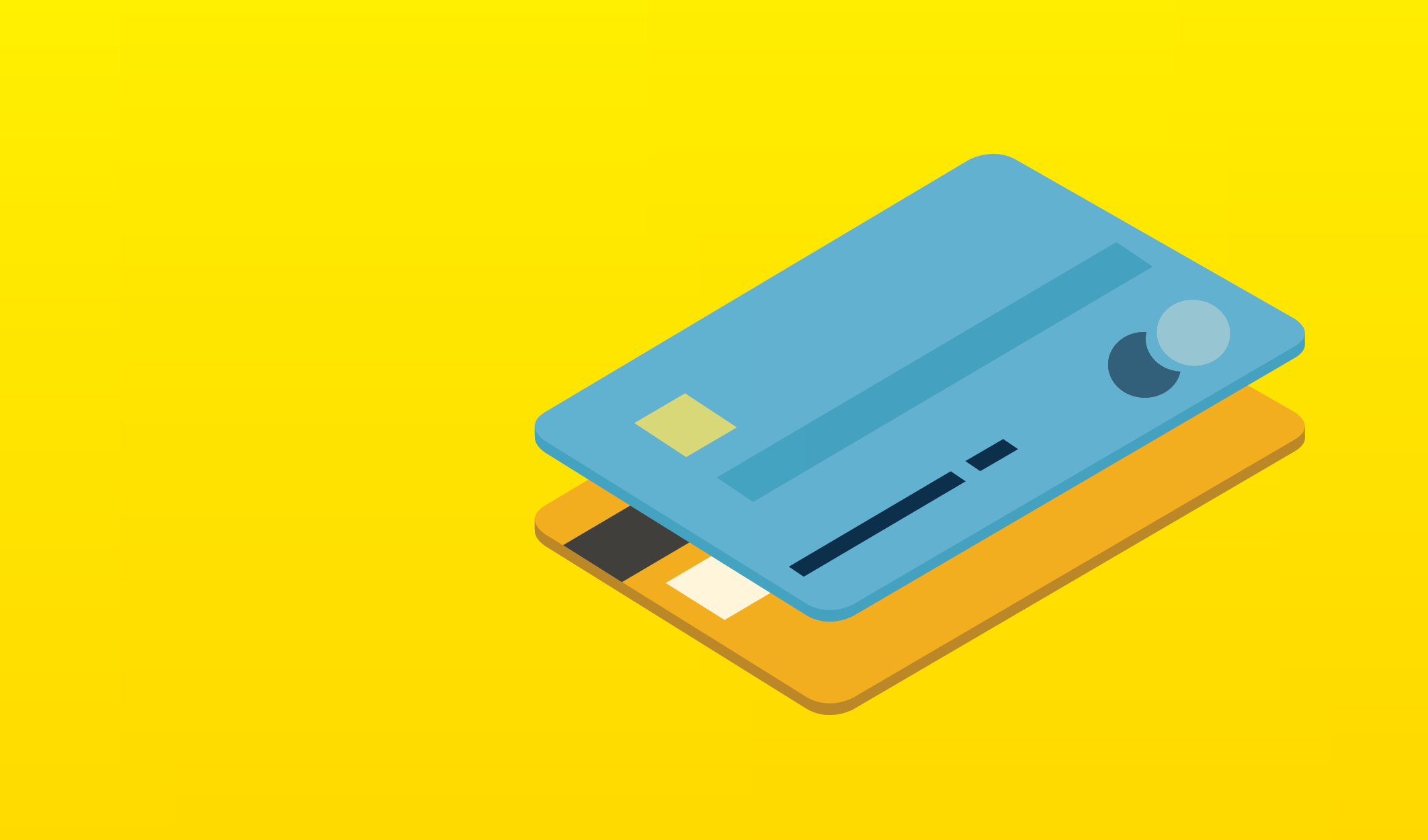 Autopay and Paperless Billing image