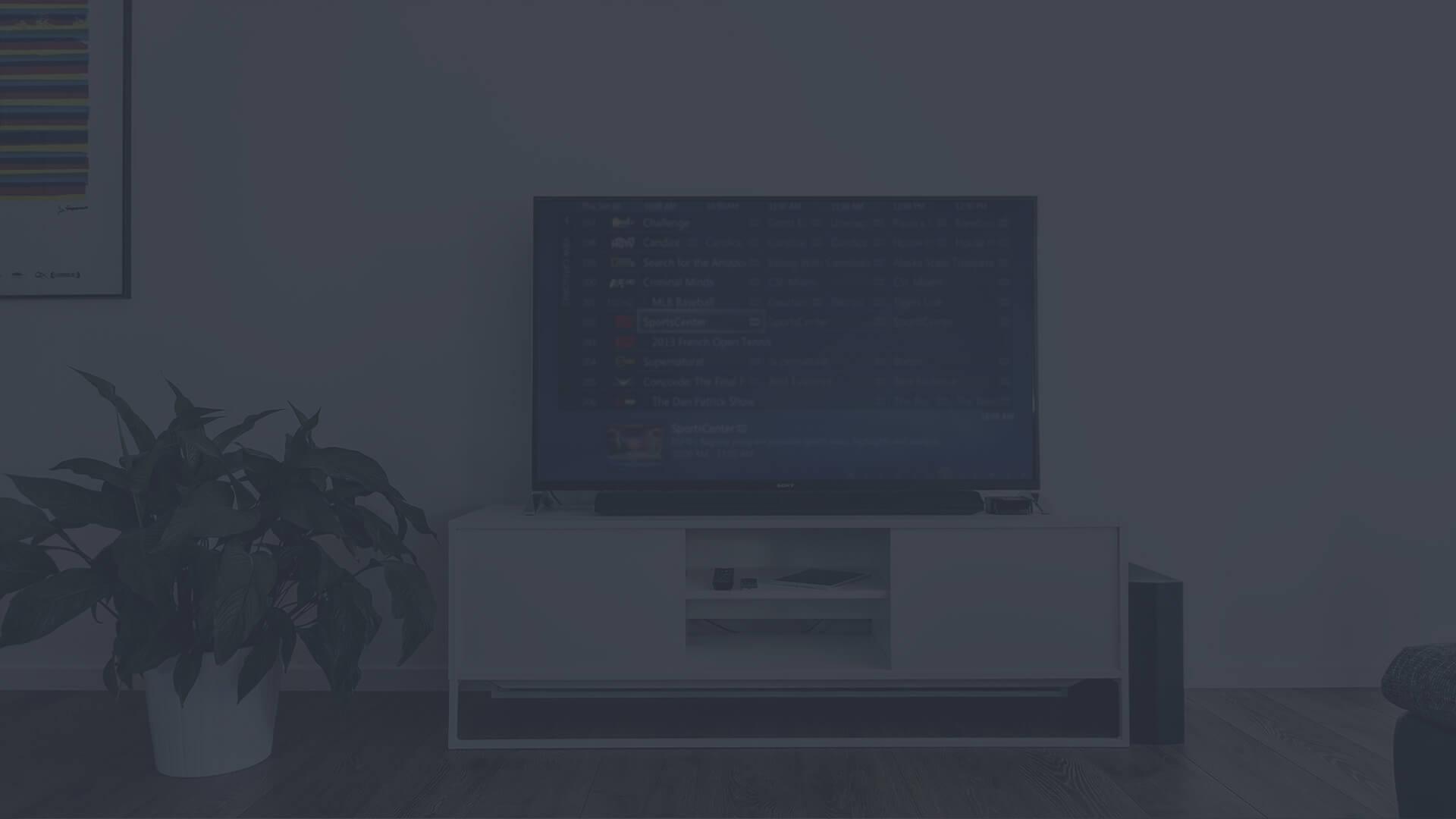 Equipment spectrum fee unreturned How to