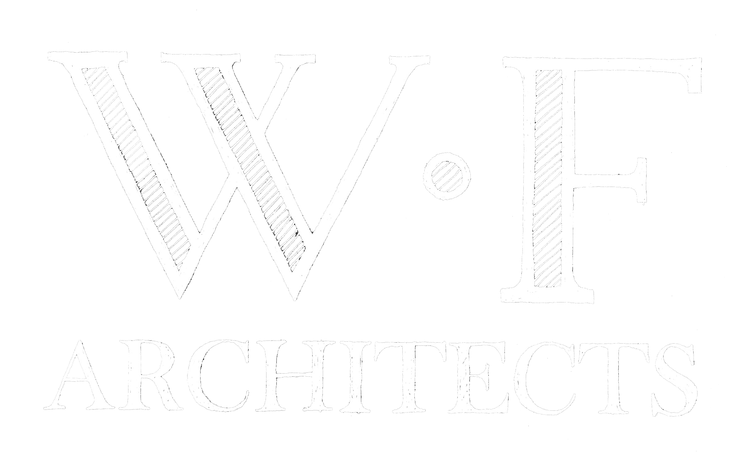 Will & Fotsch Architects