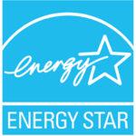 simonton energy efficient