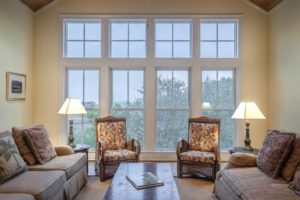 How to Determine Window Size for Room