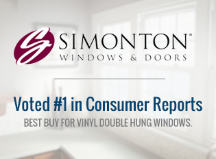 Consumer Reports Award