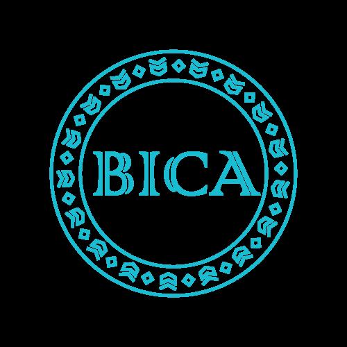 BICA Best In Class Award