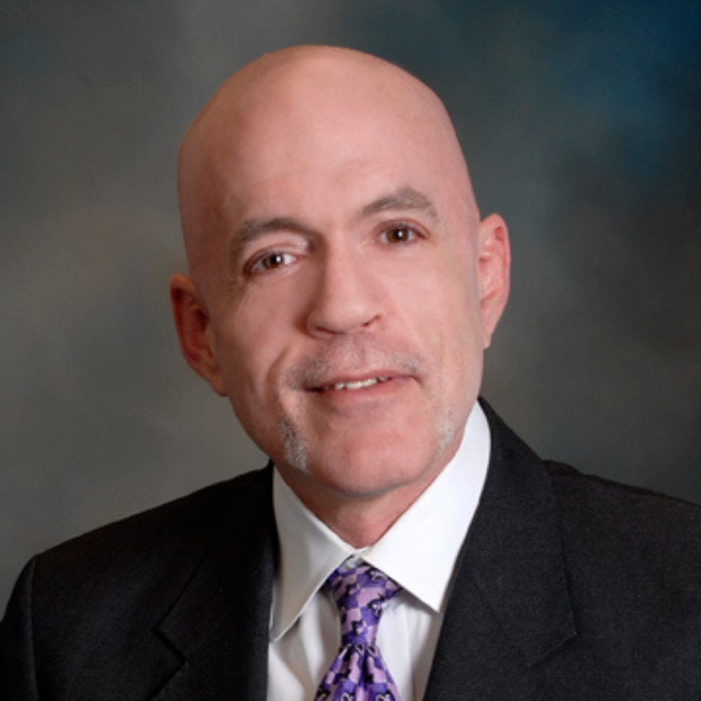 Image of Greg Harris, Illinois State Representative - 13th