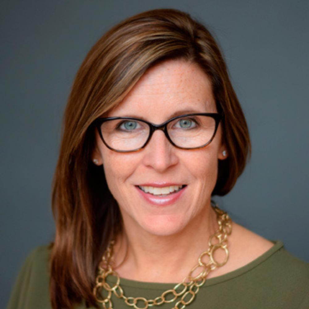 Image of Ann Williams, Illinois State Representative - 11th District