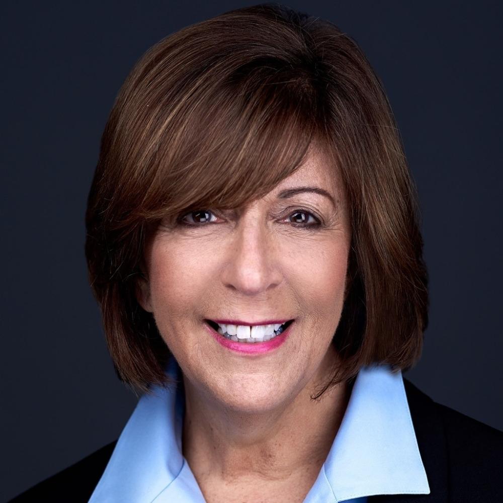 Image of Sara Feigenholtz, Illinois State Senator - 6th District