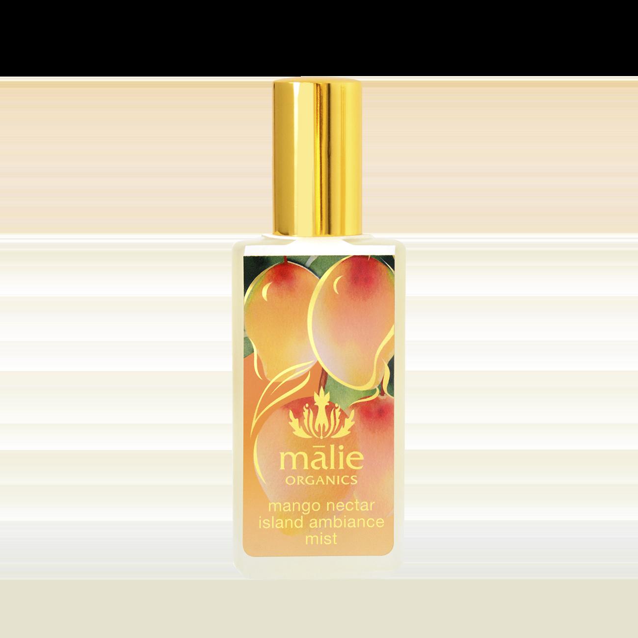 Mango Nectar Island Ambience Mist