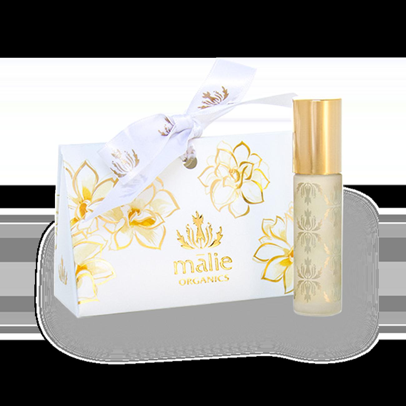 Pikake Perfume Oil