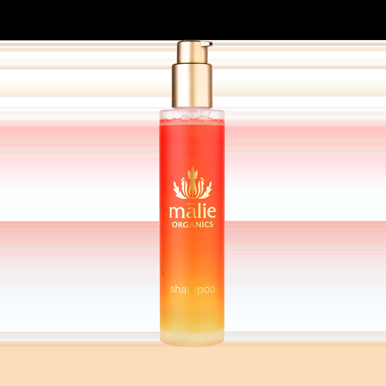 Mango Nectar Shampoo 236ml