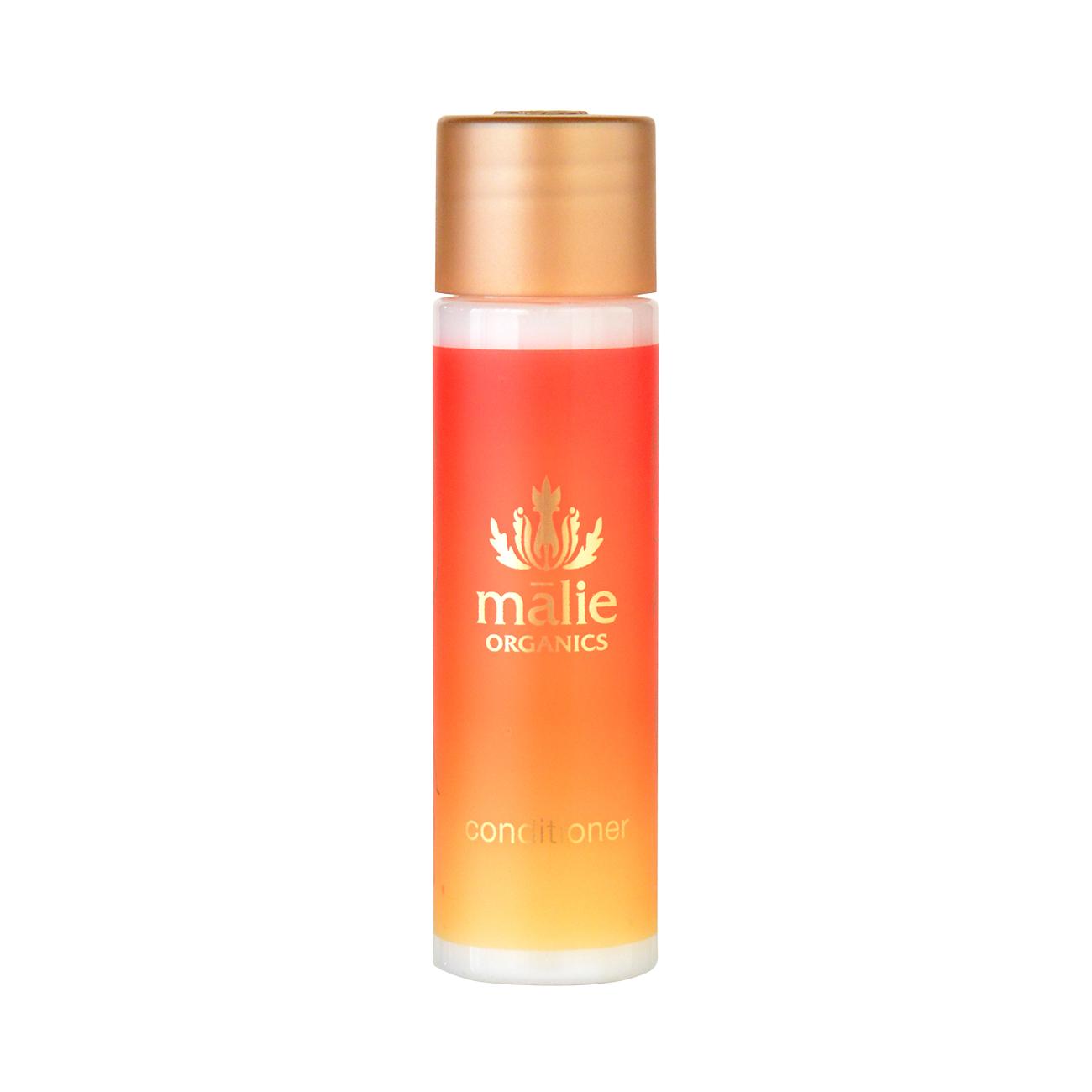 Mango Nectar Conditioner Travel