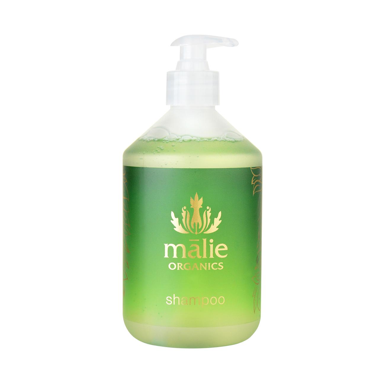 Koke'e Shampoo 473ml