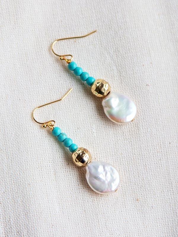 Heartland Wanderer Handmade Jewelry Ra Wi Bracelet