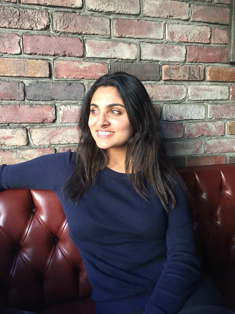 User Spotlight: Priyanka Sundhar and Wirlix