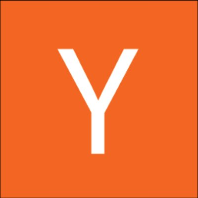YCombinator is probably the most recognizable of the startup accelerators on this list