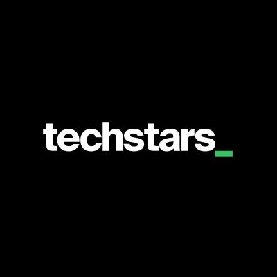 Techstars runs several startup accelerators all over the world